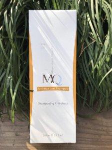 shampo mq